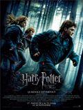 Harry Potter et les Reliques de la Mort (I)