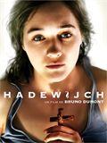 《电影手册》2009年度世界10佳影片 - Luc - 后漂流时代