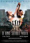 Film D'une seule Voix en streaming trailer lien torrent film