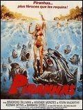 Vignette (Film) - Film - Piranhas : 2168