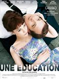 Photo : Une éducation