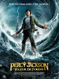 film streaming Percy Jackson le voleur de foudre