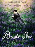 Photo : Bright Star