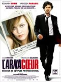 Film L'Arnacoeur streaming