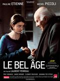 Photo : Le Bel âge