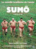 Sumô film streaming