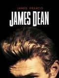 Photo : James Dean (TV)