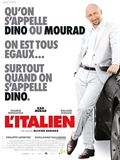 Film L'Italien en Streaming avec Kad L'Italien