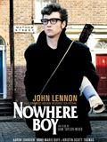 Nowhere Boy, bande-annonce, film Nowhere Boy