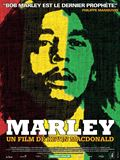 Marley streaming Torrent