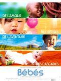 Film Bébés en streaming Bébés, Bébés en streaming, Bébés