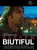 Biutiful en Streaming megavideo
