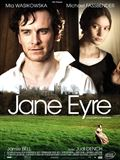 Photo : Jane Eyre