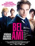 Photo : Bel Ami