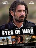 Eyes of War en Streaming film Eyes of War