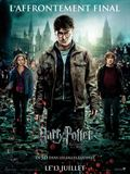 Harry Potter 7 - II