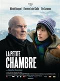 La Petite Chambre dvdrip 