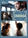Shahada dvdrip 