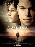Au-dela streaming Torrent