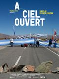 Photo : A ciel ouvert