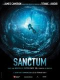Sanctum dvdrip 