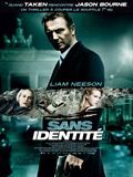Sans identite dvdrip 