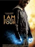 Numero quatre dvdrip 