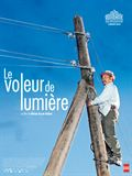 Photo : Le Voleur de lumire
