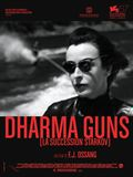 Photo : Dharma Guns