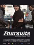 Photo : Poursuite