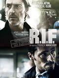 Photo : R.I.F. (Recherches dans l'Intérêt des Familles)