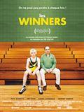 Photo : Les Winners