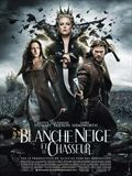 Blanche-Neige et le chasseur dvdrip 