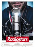 Radiostars streaming