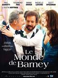 Photo : Le Monde de Barney