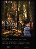 Photo : Nana