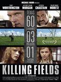 Photo : Killing Fields