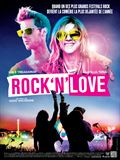 Rock'N'Love streaming, purevid, mixature, videobb