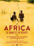 télécharger Film Africa Le sang et la beauté en streaming megaupload megavidéo
