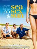 Photo : Sea, No Sex and Sun