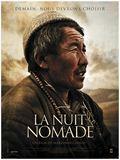 Photo : La Nuit Nomade