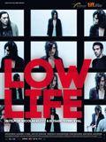 Photo : Low Life
