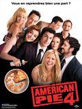 Photo : American Pie 4
