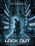 Lock Out Streaming Torrent