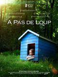 Photo : A Pas de Loup