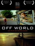 Photo : Off World