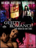 Photo : Guilty of romance