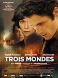 Photo : Trois Mondes