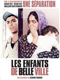 Les Enfants de Belle Ville streaming Torrent