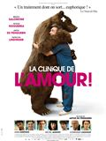 Photo : La Clinique de l'amour !
